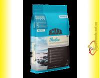 Купить Acana Pacifica Cat