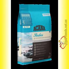 Acana Pacifica Cat корм для кошек всех пород и возрастов