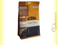 Купить Acana Wild Prairie Cat & Kitten