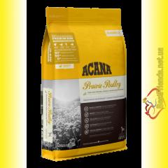 Acana Prairie Poultry корм для собак всех пород и возрастов
