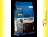 Купить Acana Adult Dog