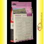 Acana Grass-Fed Lamb гипоаллергенный корм для собак с чувствительным пищеварением