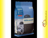 Купить Acana Pacific Pilchard