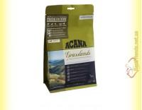 Купить Acana Grasslands Dog