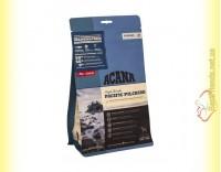Купить Acana Pacific Pilchard корм для собак всех пород и возрастов с Сардиной