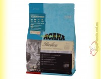 Купить Acana Pacifica Cat & Kitten 1,8кг
