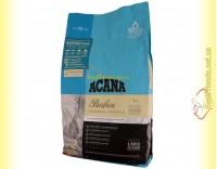 Купить Acana Pacifica Dog 11,4кг
