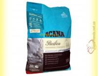 Купить Acana Pacifica Dog 6,8кг