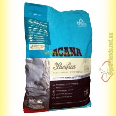 Acana Pacifica Dog 6,8кг