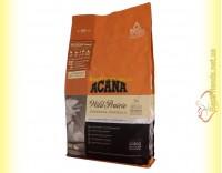 Купить Acana Wild Prairie Dog 11.4кг