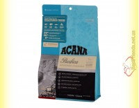 Купить Acana Pacifica Cat & Kitten 340гр