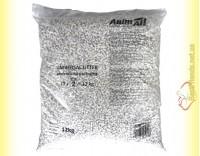 Купить AnimAll древесный наполнитель Универсал 12кг