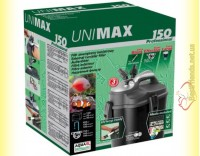 Купить Aquael Unimax 150 Professional Внешний фильтр для аквариума