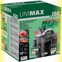 Aquael Unimax 150 Professional Внешний фильтр для аквариума