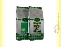 Купить Baskerville Adult корм для взрослых собак всех пород 20кг