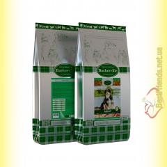 Baskerville Adult корм для взрослых собак всех пород 20кг