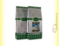 Купить Baskerville Sensitive корм для взрослых собак с чувствительным пищеварением 20кг