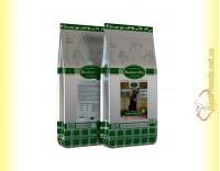 Купить Baskerville Adult Large Breed корм для взрослых собак крупных пород 20кг