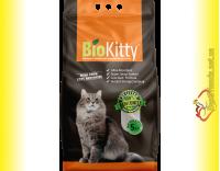 Купить BioKitty Super Premium White Aloe Vera