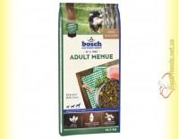 Купить Bosch Adult Menue для взрослых собак со средним и повышенным уровнем активности 15кг