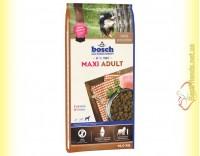 Купить Bosch Adult Maxi для взрослых собак крупных пород 15кг