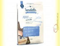 Купить Sanabelle Adult with Trout для взрослых кошек с форелью 10кг