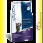 Sanabelle Adult Ostrich для взрослых кошек с мясом страуса 10кг
