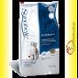 Sanabelle Light для кошек с избыточным весом 10кг
