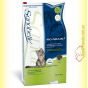 Sanabelle No Grain для кошек старше одного года с чувствительным пищеварением 10кг