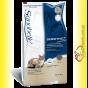 Sanabelle Sensitive with Lamb для кошек с чувствительным пищеварением с мясом ягненка 10кг