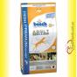 Bosch Adult Lamm & Reis для взрослых собак с ягненком и рисом 15кг