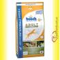 Bosch Adult Geflügel & Hirse для взрослых собак с птицей и просом 15кг