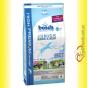 Bosch Junior Lamm & Reis для щенков с чувствительным пищеварением 15кг