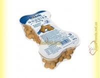 Купити Bosch Goodies Vitality лакомство для собак 450гр
