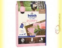 Купить Bosch Puppy для щенков в период отъема от матери 7,5кг
