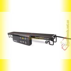 COLLAR LED светильник AquaLighter Aquascape 60см