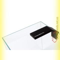 COLLAR LED светильник AquaLighter Pico