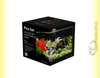 Купить COLLAR Pico Set 5л настольный аквариумный набор