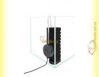 Купить COLLAR aLIFT аэрлифтный аквариумный фильтр