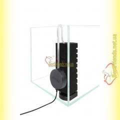 COLLAR aLIFT аэрлифтный аквариумный фильтр