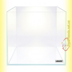 COLLAR Аквариум aGLASS Nano 10л