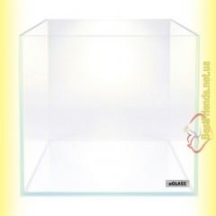 COLLAR Аквариум aGLASS Nano 15л