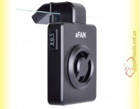 Купить COLLAR Вентилятор охлаждения с термодатчиком aFAN PRO