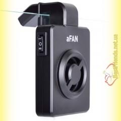 COLLAR Вентилятор охлаждения с термодатчиком aFAN PRO