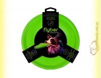 Купить Collar Двусторонняя летающая тарелка Flyber
