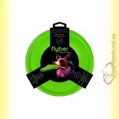 Collar Двусторонняя летающая тарелка Flyber