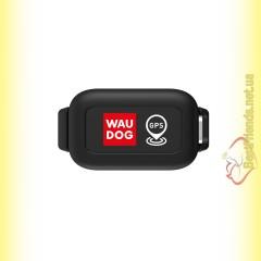 Collar WauDog Device GPS трекер для тварин