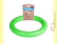 Купить Collar PitchDog Кільце іграшка для собак Ø20см