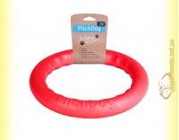 Купить Collar PitchDog Кільце іграшка для собак Ø28см