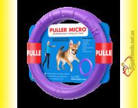 Купить Collar Тренировочный снаряд для собак Puller Micro